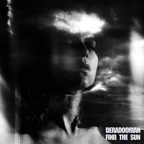 Find the Sun by Deradoorian Reviews and Tracks - Metacritic