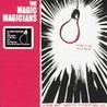 The Magic Magicians Image