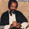 More Life [Mixtape]