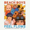 Feel Flows: The Sunflower & Surf's Up Sessions 1969-1971