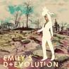 Emily's D+Evolution Image