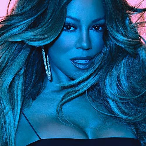 Mariah Carey's Caution