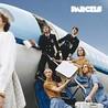 Parcels Image