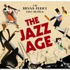 The Jazz Age Image