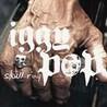 Skull Ring Image