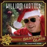 Shatner Claus: The Christmas Album Image