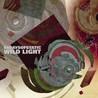 Wild Light Image