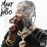 Meet the Woo, Vol. 2 [Mixtape]