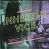 Inherent Vice [Original Motion Picture Soundtrack] Image