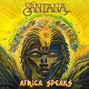 Africa Speaks Image