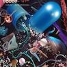 Plastic Anniversary Image