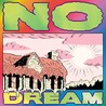 No Dream Image