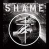 Shame Image