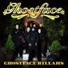 Ghostface Killahs Image