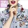 The  Best of Kylie Minogue Image