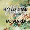 Hold Time Image