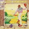Goodbye Yellow Brick Road [40th Anniversary Edition] Image