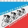 Tour de France Soundtracks Image