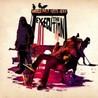 The eXXecution