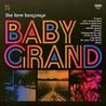 Baby Grand Image