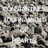 Tournament Of Hearts Image