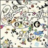 Led Zeppelin III [Remastered]
