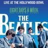 Live at the Hollywood Bowl Image