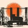 Sun Piano