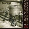 Chinese Democracy Image