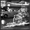 Rage Against the Machine XX [20th Anniversary Edition]