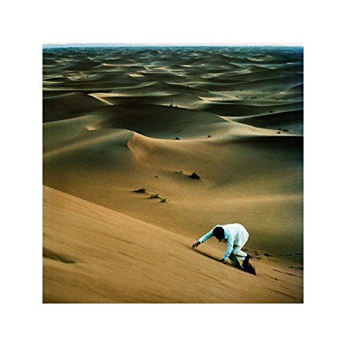 Prince of tears by baxter dury reviews and tracks metacritic solutioingenieria Choice Image