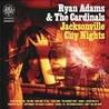 Jacksonville City Nights Image