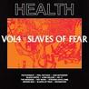 Vol. 4 :: Slaves of Fear Image