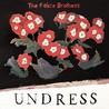 Undress Image