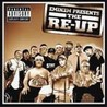 Eminem Presents: The Re-Up