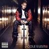 Cole World: The Sideline Story Image
