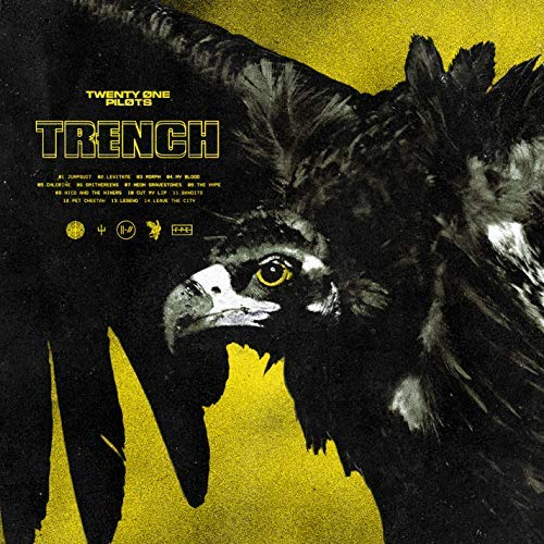 trench 11 movie story