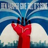 Give Till It's Gone Image