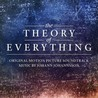 The Theory of Everything [Original Motion Picture Soundtrack] Image