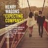 Expecting Company? [EP]