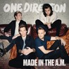 Made in the A.M. Image