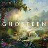 Ghosteen Image