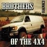 Brothers of the 4X4 Image