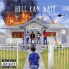 Hell Can Wait [EP] Image