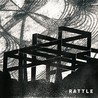 Rattle Image