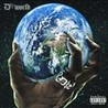 D12 World Image