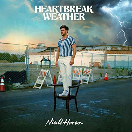 Image result for heartbreak weather