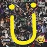 Skrillex And Diplo Presents Jack U