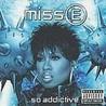 Miss E... So Addictive Image