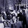 Singles [Original Motion Picture Soundtrack] [Deluxe Edition]